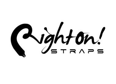 RightOn! Straps