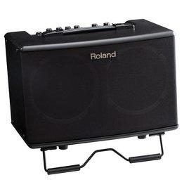Roland Roland AC-40 Acoustic Chorus