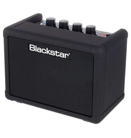 Blackstar Blackstar FLY 3 Bluetooth