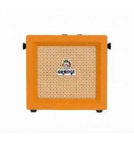Orange Micro Crush