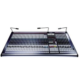Soundcraft Soundcraft GB4-24