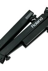 Roland Roland KS-18Z