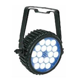 Showtec Compact Par-18 MKII Spot