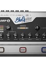 BluGuitar BluGuitar Amp1