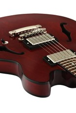 Gibson Gibson ES-339 Studio Wine Red