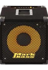 Markbass Markbass Mini CMD151P