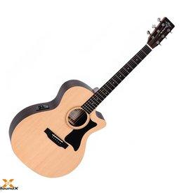 Sigma Guitars Sigma GTCE+