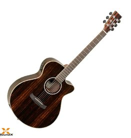 Tanglewood Tanglewood Discovery DBT DLX SFCE EB