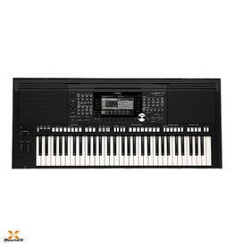 Yamaha Yamaha Workstation PSR-S975