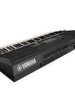 Yamaha Yamaha Workstation PSR-S975