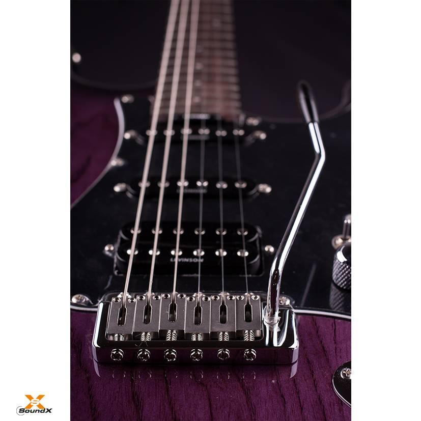 Blade Blade RH-2 Classic Misty Violet