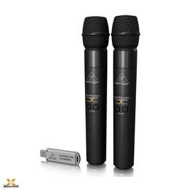 Behringer Behringer ULM202-USB