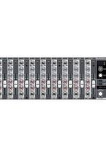 Behringer Behringer Eurorack Pro RX1202FX