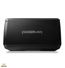 Headrush HeadRush FRFR-112