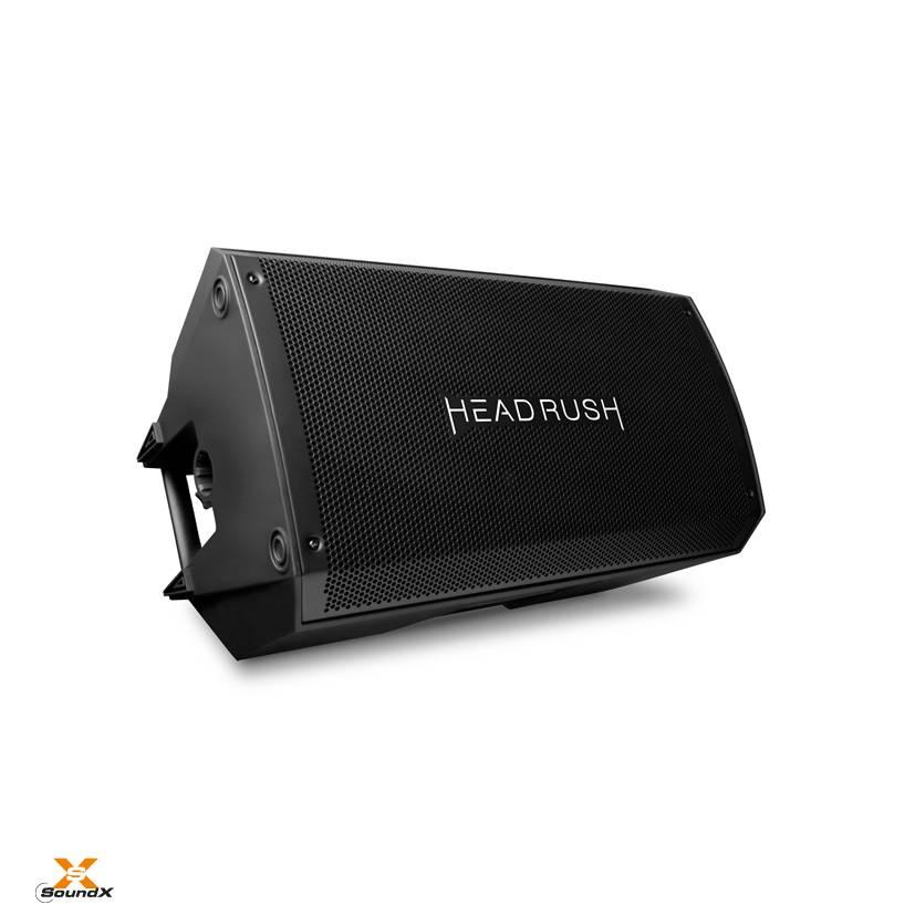 Headrush HeadRush FRFR-112