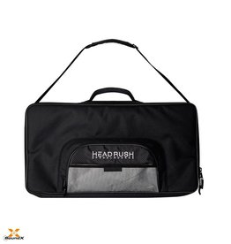 Headrush HeadRush Gig Bag