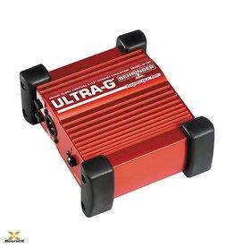 Behringer Behringer Ultra-G GI100