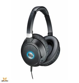 Audio Technica Audio Technica ATH-ANC70