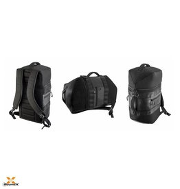 Bose Bose S1 Pro Backpack - Transporttasche