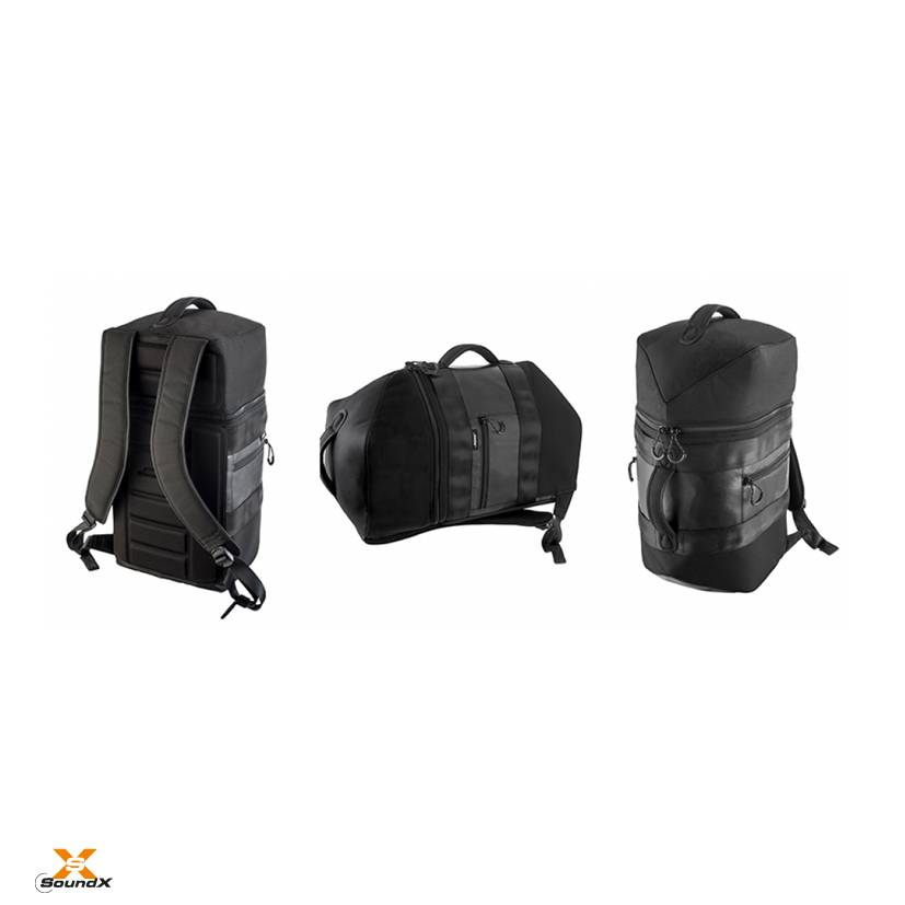 Bose Bose S1 Pro Backpack - Transporttasche