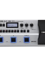 Boss Boss GT-1B Bass-Effektprozessor