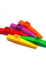 Dunlop Dunlop Scotty's Plastic Kazoos