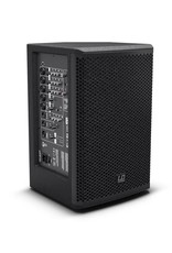 LD-Systems LD-Systems MIX 10 A G3
