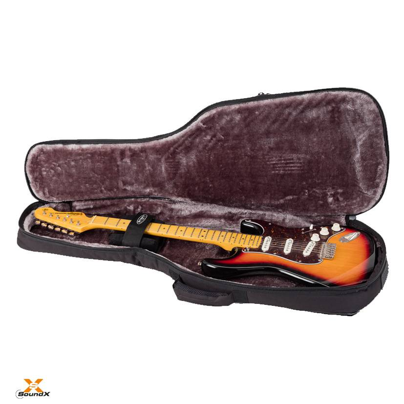 Stefy Line JB Series Deluxe Westerngitarre