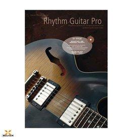 Rhythm Guitar Pro