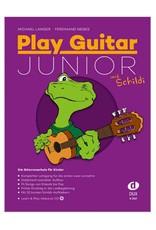 Play Guitar Junior