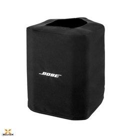 Bose Bose S1 Pro Slip Cover - Schutzhülle