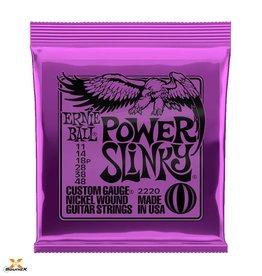 Ernie Ball Ernie Ball 2220 Power Slinky