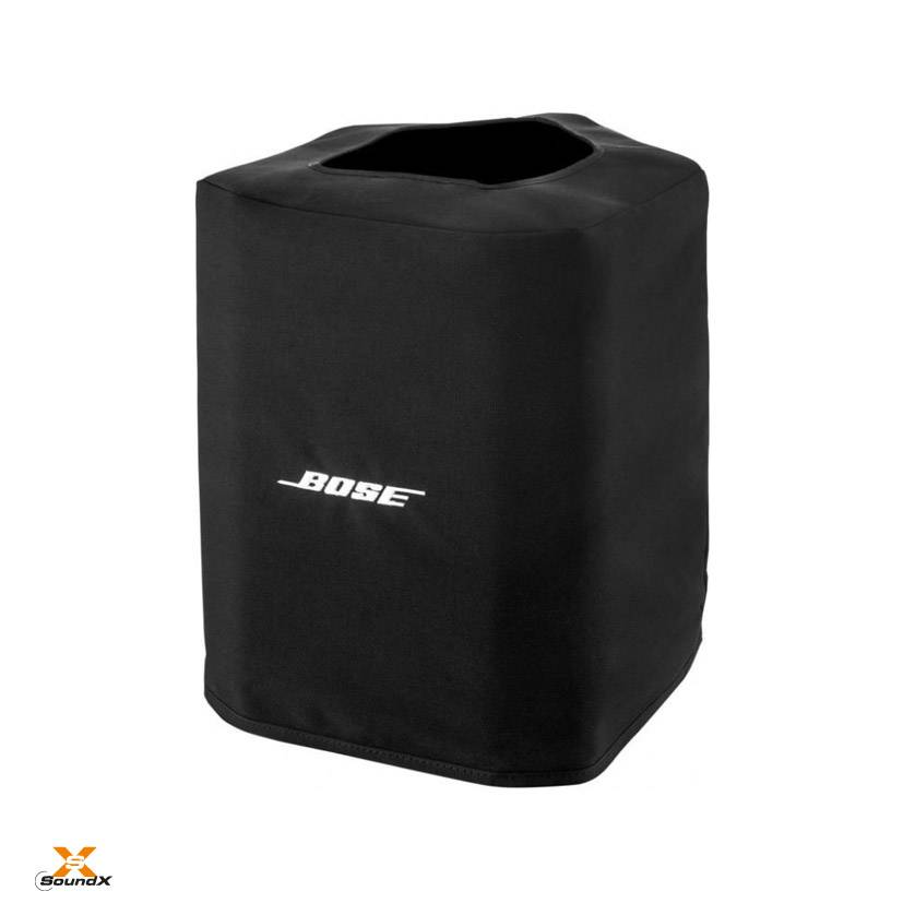 Bose Bose S1 Pro