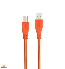 Roland Roland RCC-UAUB Black-Serie USB-Kabel