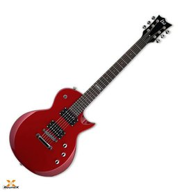 ESP LTD EC-50 Black Cherry