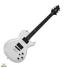 Cort Cort Zenox Z-64 White