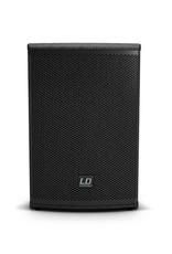 LD-Systems LD-Systems MIX 6 A G3