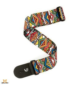 Planet Waves Planet Waves Unique Ndebele