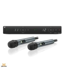 Sennheiser Sennheiser XS Wireless 1 Dual