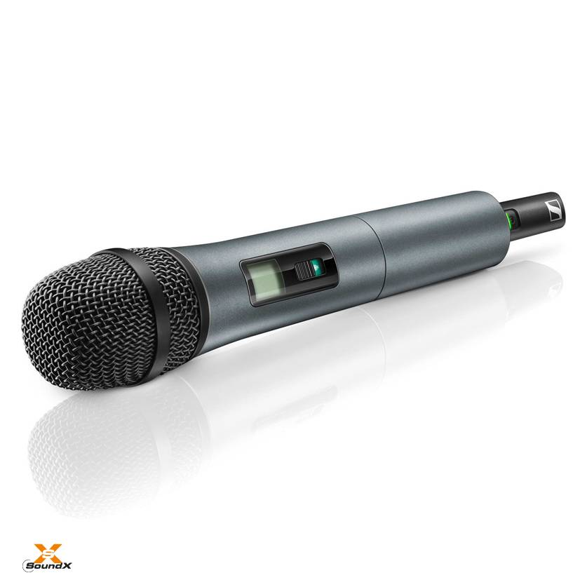 Sennheiser Sennheiser XS Wireless 1