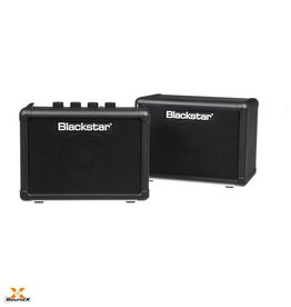 Blackstar Blackstar FLY 3 Stereo Pack