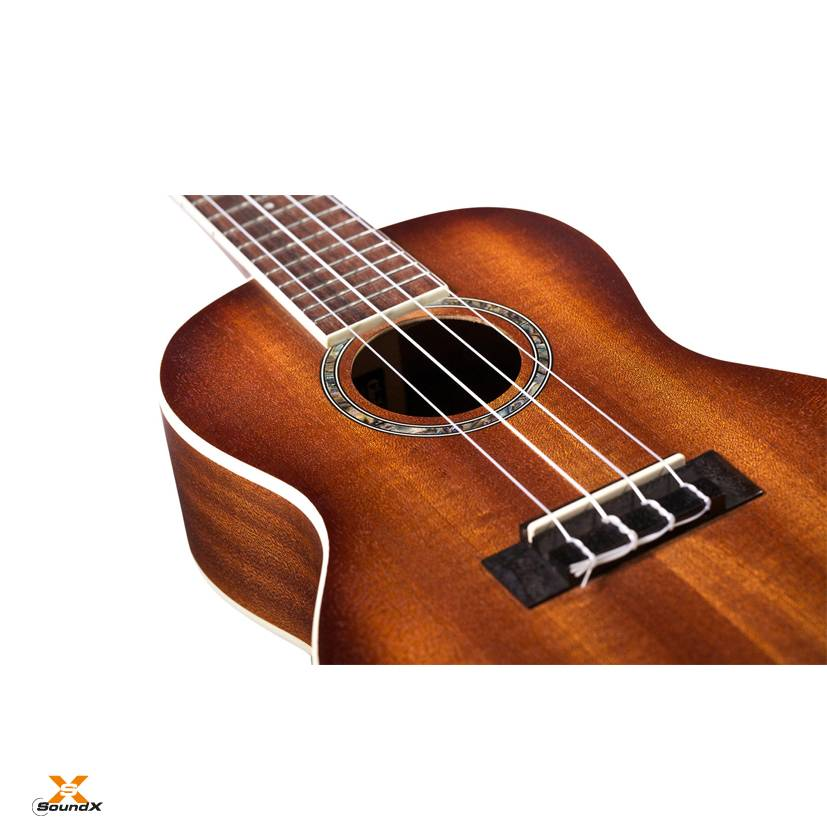 Cordoba 15CM-E Concert