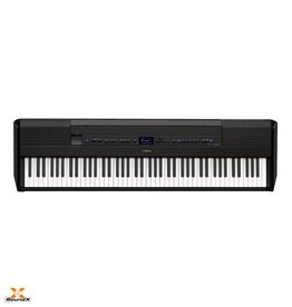 Yamaha Yamaha P-515 Portable Luxury