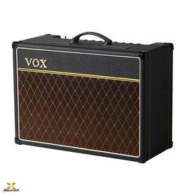 Vox Vox AC15 Custom Combo