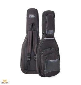 Stefy Line JB Series Deluxe E-Gitarre
