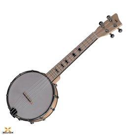 VGS Banjo-Ukulele Manoa B-CO-M