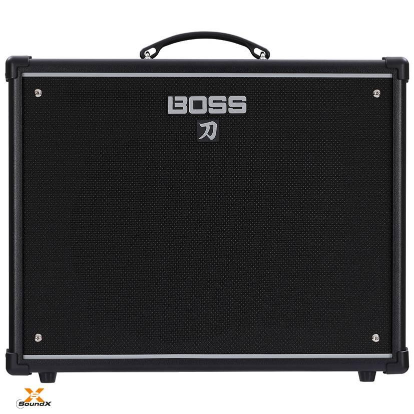 Boss Boss Katana KTN-100