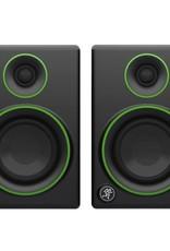 Mackie Mackie CR3 Referenz Multimedia Monitor (Paar)