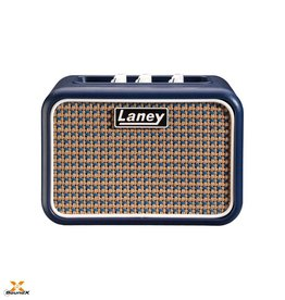 Laney Mini-Lion