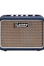 Laney Mini-ST-Lion